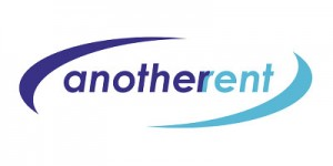 logo_anotherent_400x200