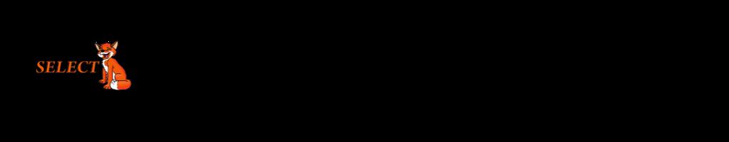 select_banner